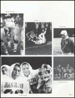 1988 John Glenn High School Yearbook Page 24 & 25