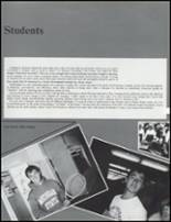 1988 John Glenn High School Yearbook Page 38 & 39