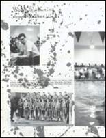 1988 John Glenn High School Yearbook Page 46 & 47