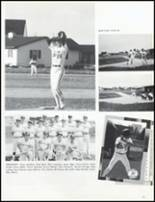 1988 John Glenn High School Yearbook Page 64 & 65