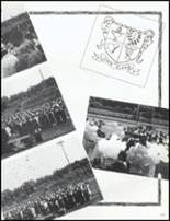 1988 John Glenn High School Yearbook Page 186 & 187