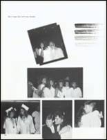 1988 John Glenn High School Yearbook Page 190 & 191