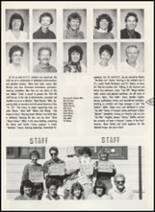 1988 ACES Alternative School Yearbook Page 12 & 13