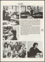 1988 ACES Alternative School Yearbook Page 14 & 15