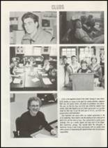 1988 ACES Alternative School Yearbook Page 16 & 17