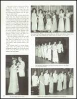 1969 Coventry High School Yearbook Page 48 & 49