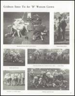 1969 Coventry High School Yearbook Page 78 & 79