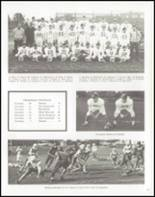1969 Coventry High School Yearbook Page 80 & 81