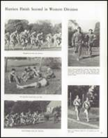 1969 Coventry High School Yearbook Page 82 & 83