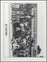 1981 Collegiate High School Yearbook Page 214 & 215