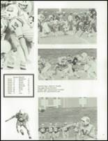 1978 Bryan High School Yearbook Page 94 & 95