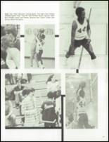 1978 Bryan High School Yearbook Page 120 & 121
