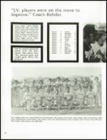 1978 Bryan High School Yearbook Page 146 & 147