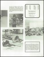 1978 Bryan High School Yearbook Page 150 & 151