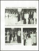 1978 Bryan High School Yearbook Page 156 & 157
