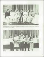 1978 Bryan High School Yearbook Page 168 & 169