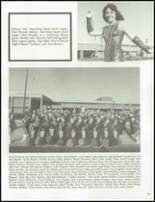1978 Bryan High School Yearbook Page 172 & 173
