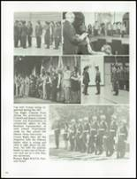 1978 Bryan High School Yearbook Page 192 & 193