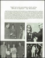 1978 Bryan High School Yearbook Page 194 & 195