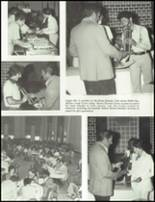 1978 Bryan High School Yearbook Page 200 & 201