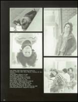 1978 Bryan High School Yearbook Page 206 & 207