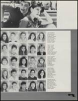 1989 Union High School Yearbook Page 76 & 77
