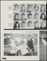 1989 Union High School Yearbook Page 114 & 115
