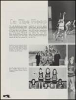 1989 Union High School Yearbook Page 214 & 215