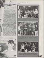 1989 Union High School Yearbook Page 226 & 227