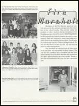 1996 Harrison High School Yearbook Page 64 & 65
