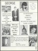 1996 Harrison High School Yearbook Page 212 & 213