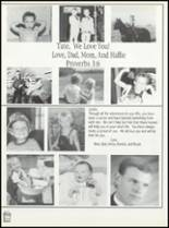 1996 Harrison High School Yearbook Page 214 & 215