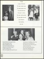 1996 Harrison High School Yearbook Page 218 & 219