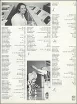 1996 Harrison High School Yearbook Page 224 & 225