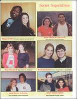 2003 Mainland Regional High School Yearbook Page 70 & 71