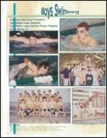 2003 Mainland Regional High School Yearbook Page 130 & 131