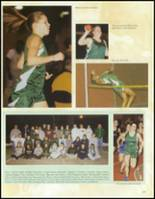 2003 Mainland Regional High School Yearbook Page 132 & 133