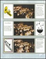 2003 Mainland Regional High School Yearbook Page 144 & 145