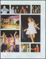 2003 Mainland Regional High School Yearbook Page 148 & 149