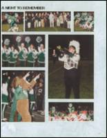 2003 Mainland Regional High School Yearbook Page 150 & 151