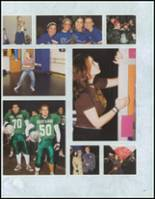 2003 Mainland Regional High School Yearbook Page 158 & 159