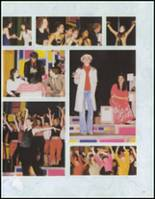 2003 Mainland Regional High School Yearbook Page 160 & 161