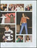 2003 Mainland Regional High School Yearbook Page 164 & 165