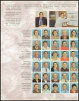 2003 Mainland Regional High School Yearbook Page 172 & 173