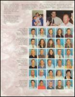 2003 Mainland Regional High School Yearbook Page 174 & 175