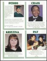 2003 Mainland Regional High School Yearbook Page 190 & 191