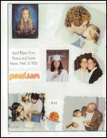 2003 Mainland Regional High School Yearbook Page 194 & 195