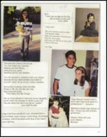 2003 Mainland Regional High School Yearbook Page 202 & 203