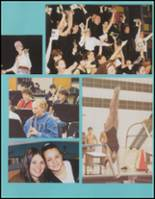 2003 Mainland Regional High School Yearbook Page 224 & 225