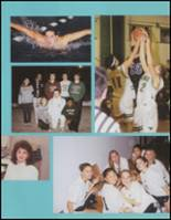 2003 Mainland Regional High School Yearbook Page 228 & 229